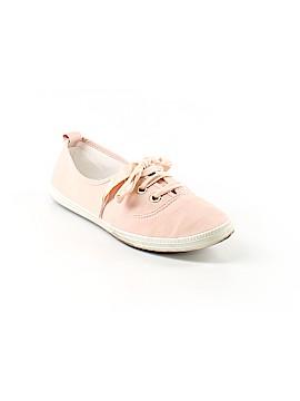 H&M Sneakers Size 37 (EU)
