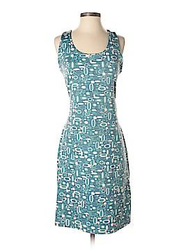Stonewear Designs Casual Dress Size M