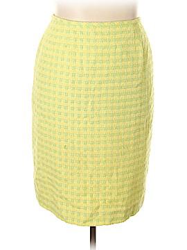 Carlisle Casual Skirt Size 18 (Plus)