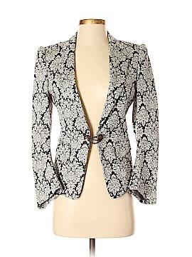 Balenciaga Blazer Size 36 (FR)