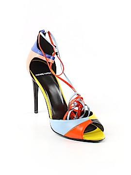Pierre Hardy Heels Size 40 (EU)