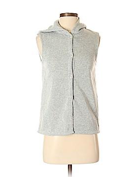 Unbranded Clothing Vest Size S