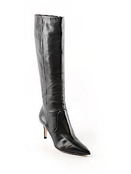 Gianvito Rossi Boots Size 39 (EU)