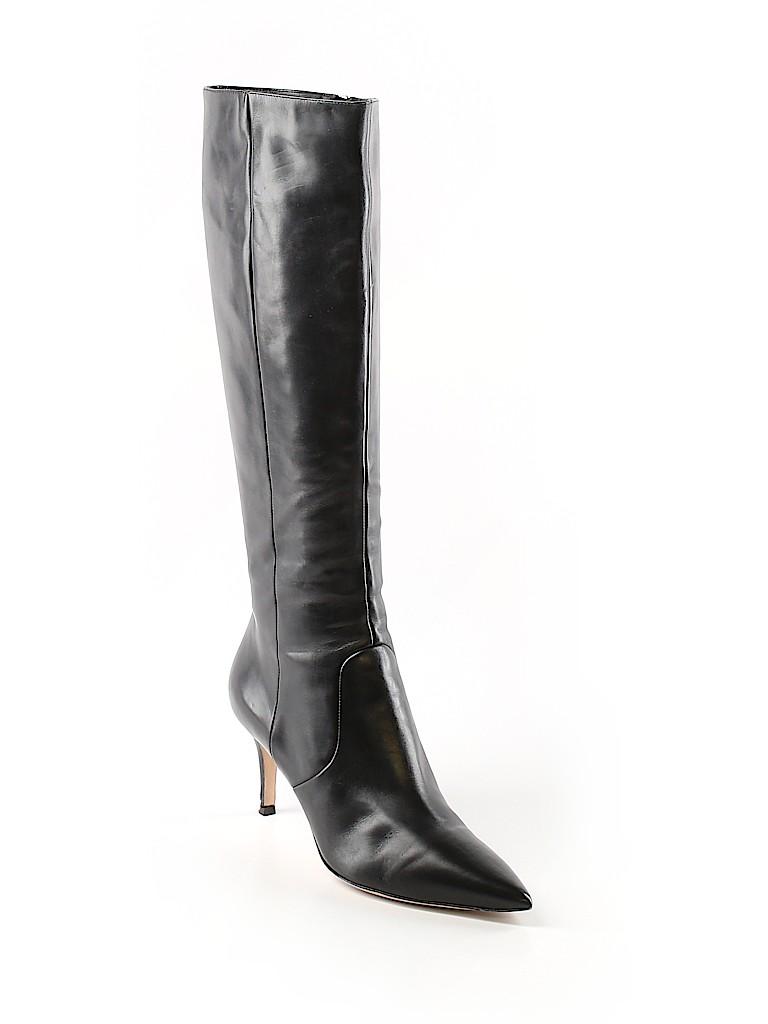 Gianvito Rossi Women Boots Size 39 (EU)