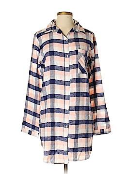 U.S. Polo Assn. Casual Dress Size S