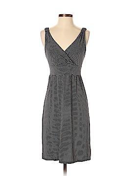 Merona Casual Dress Size S