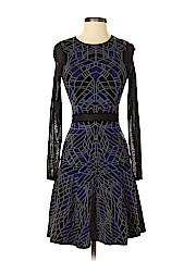 RVN Casual Dress