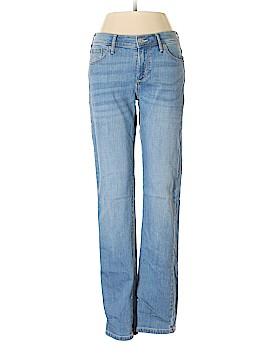 Banana Republic Factory Store Jeans Size 2