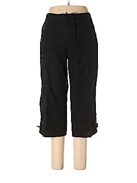 Danskin Now Casual Pants Size XL