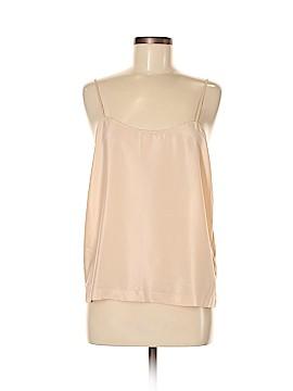 Joie Sleeveless Blouse Size M