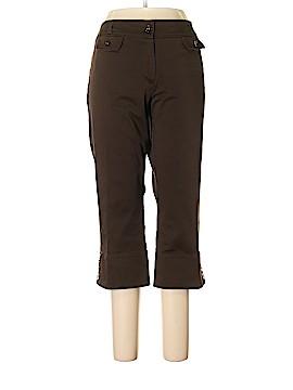 Tribella Casual Pants Size 14
