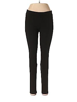 Zara Basic Casual Pants Size L