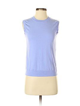 J. Crew Factory Store Sweater Vest Size S
