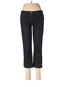 Jones Jeans Jeans 28 Waist