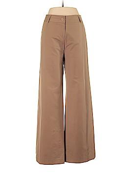 Trina Turk Khakis Size 6