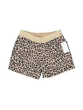Gap Kids Shorts Size X-Small (Kids)