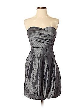 Johnny Martin Cocktail Dress Size S
