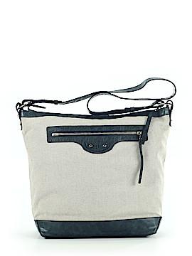Balenciaga Crossbody Bag One Size