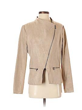 DKNY Jacket Size 0