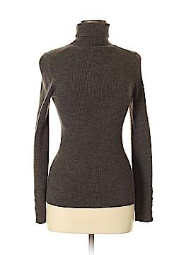 Fenn Wright Manson Wool Pullover Sweater Size M