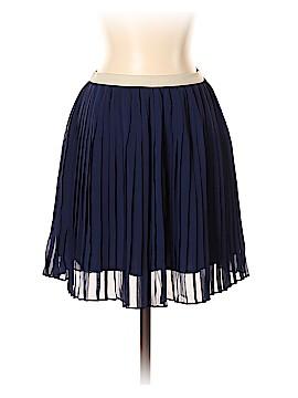 Gant Casual Skirt Size S