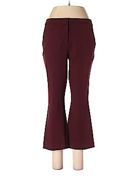 Boden Dress Pants Size 10 (Petite)