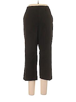 Gap Outlet Dress Pants Size 14