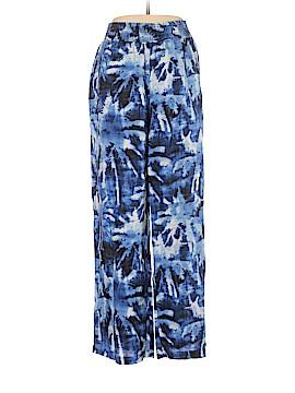 Tommy Bahama Linen Pants Size XL