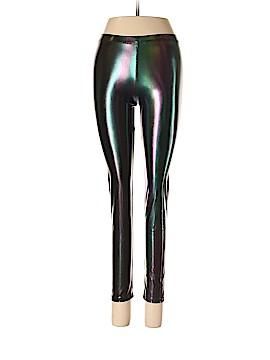 Sparkle & Fade Leggings Size S
