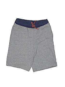 Cat & Jack Shorts Size 6 - 7