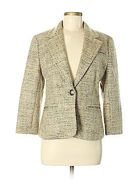 Club Monaco Wool Blazer Size 8