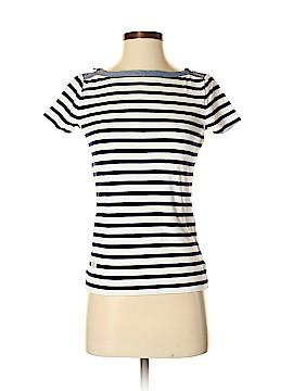 Ralph by Ralph Lauren Short Sleeve Top Size S