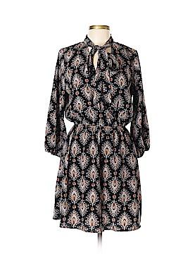 Sweet Rain Casual Dress Size L