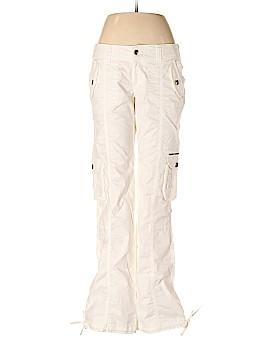 Boston Proper Cargo Pants Size 4
