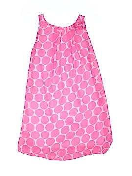 Pinky Dress Size 12