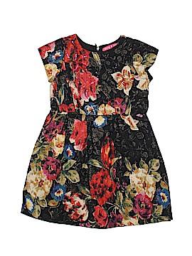 Derhy Kids Dress Size 6