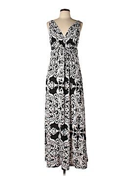 John Paul Richard Casual Dress Size L