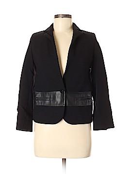 Max Mara Wool Blazer Size Med (2)