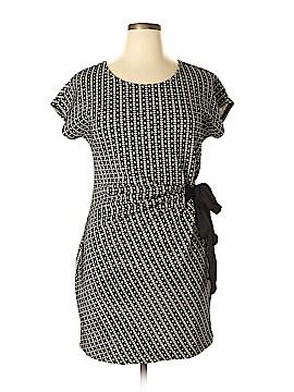 Saturday Sunday Casual Dress Size L