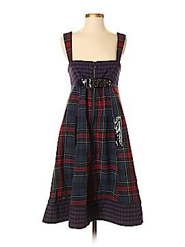BOSS by HUGO BOSS Casual Dress Size 4