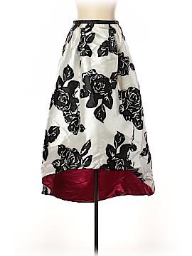 Teeze Me Formal Skirt Size 10