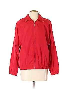 Napa Valley Jacket Size S