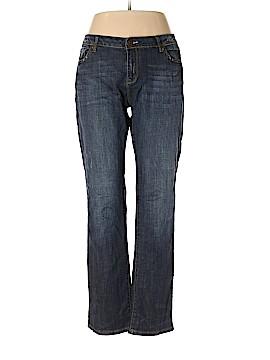 Vigoss Jeans Size 17