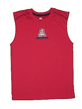 Colosseum Athletics Active T-Shirt Size 12 - 14