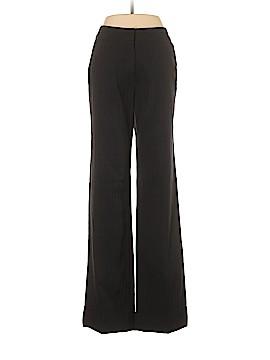 Gerard Darel Wool Pants Size 8 (40)