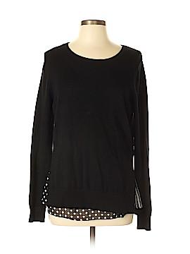 Alyx Pullover Sweater Size L