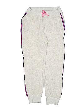 Cat & Jack Sweatpants Size 6X