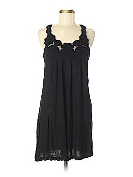 Gaze Casual Dress Size M