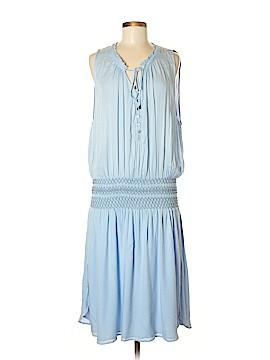 Odd Molly Casual Dress Size 4
