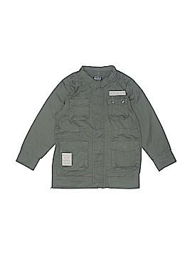 Woolrich Jacket Size 6